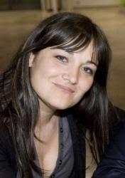 Alicia Díaz es periodista; ha trabajado en diferentes medios de comunicación y en agencias como Burson-Marsteller y Ketchum SEIS. - Alicia%2520Diaz%2520Sanchez-59