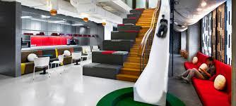 image source officesnapshotscom amazing office space