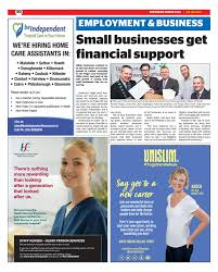 northside people east 4th 2017 by dublin people page 30 northside people east 4th 2017 by dublin people page 30 issuu