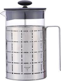 <b>Чайник заварочный Winner</b>, 0,8 л. <b>WR</b>-5213 - купить по выгодной ...
