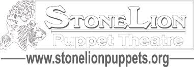 <b>StoneLion</b> Puppet Theater