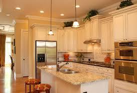cabinet hardware elegant kitchen design  deluxe kitchen cabinet hardware trends kitchen cabinet galleries