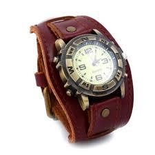 <b>DUOYA Dress Crystal Rhinestone</b> Bracelet Watch Women Round ...