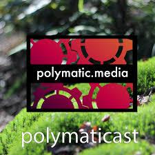 Polymaticast