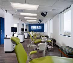 new office designs. geoffrey hersch dds dental office design by joearchitect in newport beach new designs