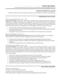 best store manager resume example   resumeseed com    resume  microsoft word jk furniture rental store manager clothing store manager job description