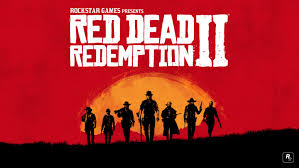 Red Dead Redemption 2 now available on <b>PC</b>, day <b>one patch</b> is 3GB