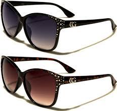 designer cat eye <b>sunglasses</b> cg <b>retro vintage luxury</b> uv400 ladies ...