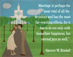 what LDS General Authorities say about their wives. i'm not going ... via Relatably.com