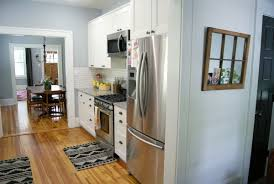 stand kitchen dsc: sony dsc asheville ikea kitchen  sony dsc