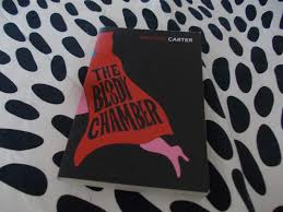 bidisha the wolf tales in angela carter s short story collection angela carter s 1979 collection of original fairytales the bloody chamber is rightly celebrated as a masterpiece of 20th century fiction