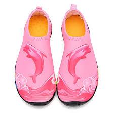 YaptheS Parent-<b>Child</b> Summer Mesh Non Slip <b>Water</b> Shoes ...