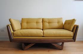 Light Oak Living Room Furniture Tuscan Living Room Furniture Ideas Interior Decor And Idolza