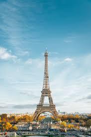 <b>100</b>+ Eiffel-Tower <b>Images</b> - France [HD] | Download Free <b>Images</b> on ...