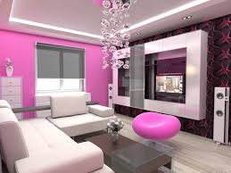 beautiful home interior designs of goodly beautiful interior home designs home and design fresh beautiful home interior furniture