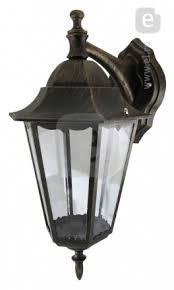 <b>Светильник</b> уличный <b>TDM</b> 6100-12 100W Е27 со стеклом IP33 ...