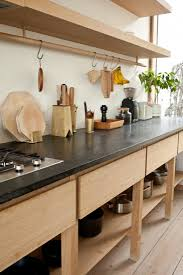 Best  Open Kitchen Cabinets Ideas On Pinterest - Dining room cabinets for storage