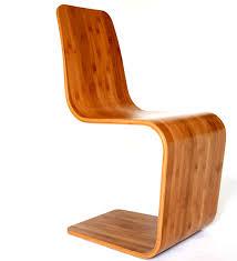 top ten bamboo modern bamboo bamboo chair bamboo modern furniture