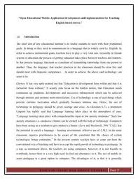 example research essay Christiane E  Sorel