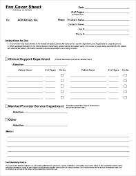 sample fax cover sheet for resume     documents in pdf  fax cover sheet for resume