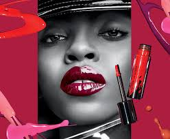 <b>MAC</b> Patent Paint Lip <b>Lacquer</b> Launches December 19th