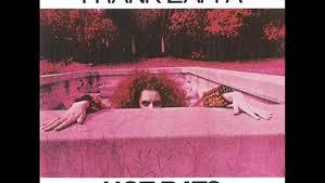 <b>Frank Zappa</b> - <b>Hot</b> Rats (1969) Full Album - video dailymotion