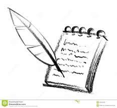 illustration essays writing illustration essays