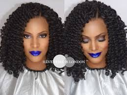 heveneiress london makeup artists black bridal makeup artists london makeup artists top