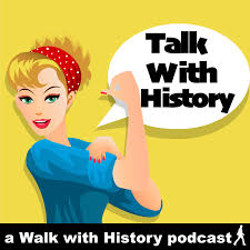 Talk With History