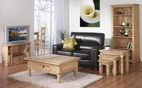 small lounge furniture small living room wood furniture chairs middot cool lounge