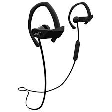 <b>Wireless Bluetooth Earphones</b> | Best Wireless Earphones for Gym ...