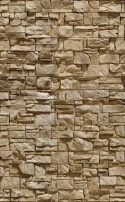 Pin by Taryn Slabbert on <b>Home</b> makeover | <b>Stone</b> texture, Texture ...