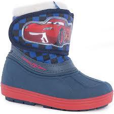 boots <b>mursu</b> | novaya-rossia-konkurs.ru