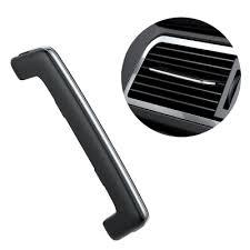 Купить <b>ароматизаторы</b> для автомобилей в интернет-магазине в ...