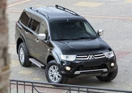 """Купить <b>Порог</b>-площадка """"<b>Silver</b>"""" Mitsubishi Pajero Sport 2008-2013 ..."""