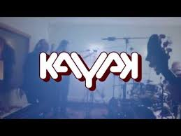 <b>KAYAK</b> - <b>Seventeen</b> (Trailer) - YouTube