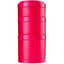 <b>Набор контейнеров ProStak</b> Expansion Pak, розовый (малиновый ...