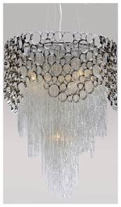 Подвесные <b>светильники Crystal Lux</b> - купить подвесной ...
