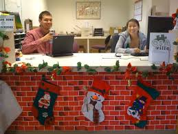 most visited featured in beautiful christmas decorating ideas for office rooms beautiful office decoration themes