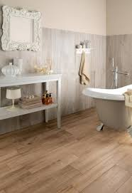 wood design stupendous rooftop tile flooring  images about wood looking tiles on pinterest tile porcelain tiles and