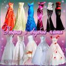 свадебные платья прокат винница