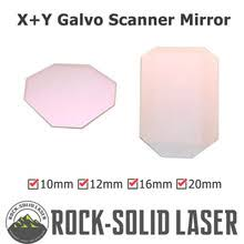 Compare Prices on Galvo Scan- Online Shopping/Buy Low Price ...