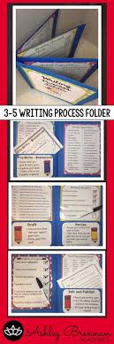 ideas about editing checklist th grade grades 3 5 the writing process folder classroom posters and writing sheets