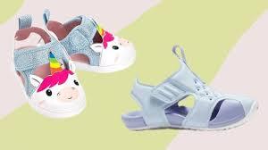 Best Kids' <b>Summer Shoes</b> 2021