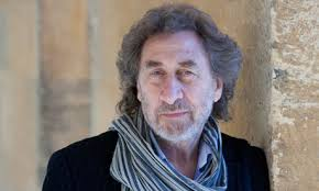 Howard Jacobson has triumphed at the 2010 Man Booker prize with The Finkler Question, in a year in which the field remained wide open right up to the final ... - Howard-Jacobson-006