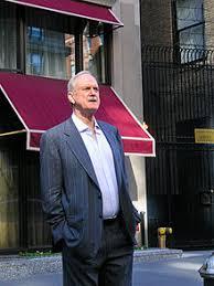 John Cleese - Wikiquote via Relatably.com