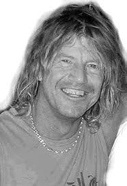 Robin Askwith is coming to town in a production of Chaucer's Canterbury Tales at the Castle. - askwith2