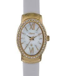 Наручные <b>часы Charm 3026421</b> купить в Москве в интернет ...