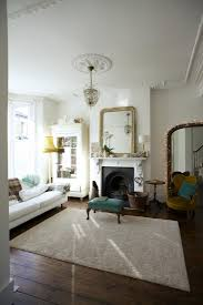 Modern Victorian Living Room The 25 Best Ideas About Modern Victorian Decor On Pinterest