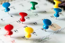 Okres wypowiedzenia - jak liczyć przy umowach o pracę?